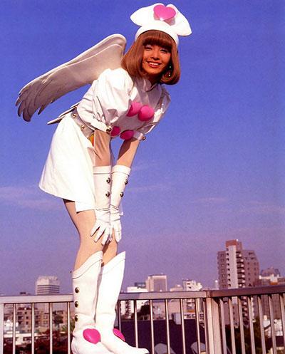 加藤夏希の隠し撮りおっぱい画像