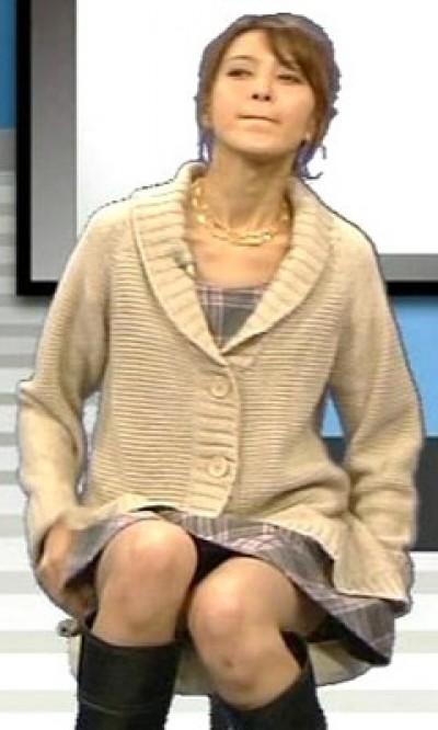 加藤夏希のお宝エロ画像