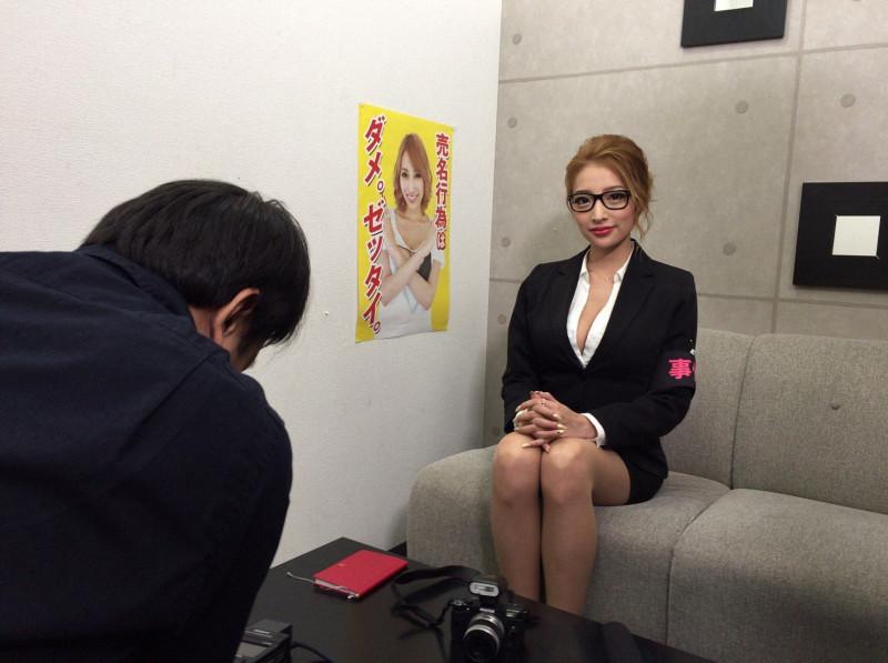 加藤紗里のお宝ヌードエロ画像
