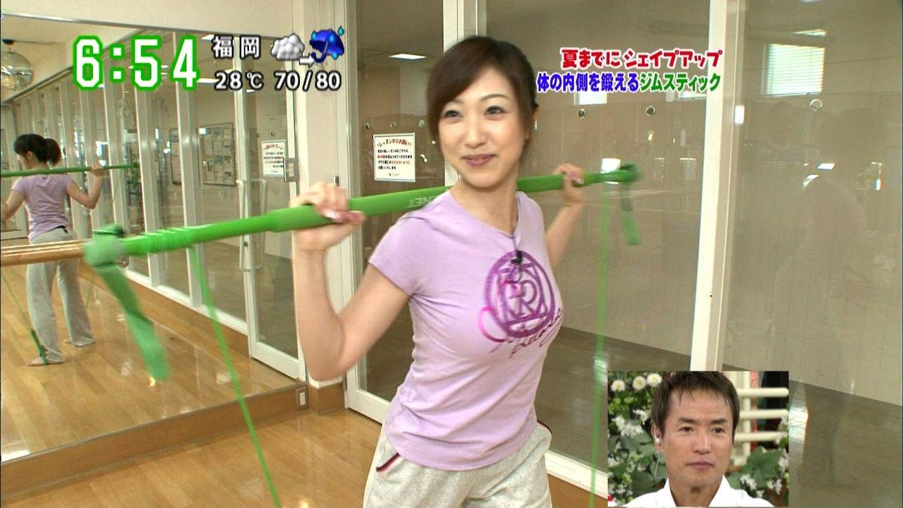 川田裕美のアイコラ