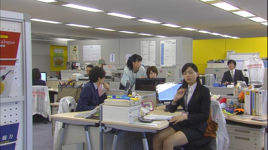 川口春奈の放送事故お宝エロ画像