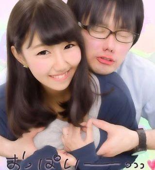 欅坂46のセクシー水着エロ画像が放送事故