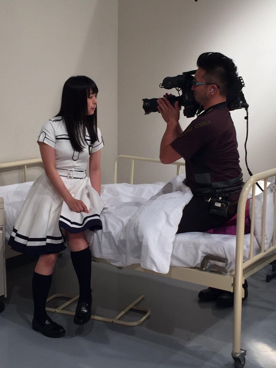 欅坂46の巨乳爆乳なおっぱいエロ画像がセクシーすぎる