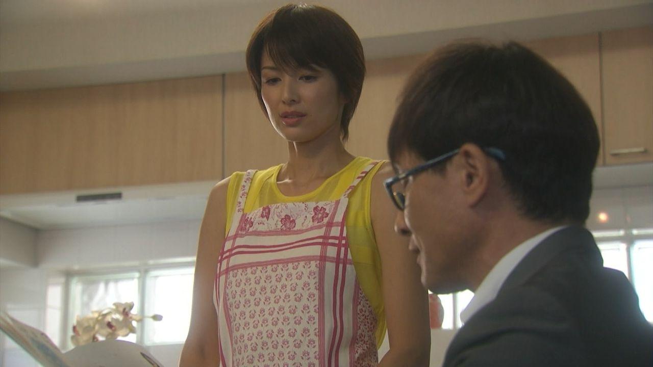 吉瀬美智子放送事故エロまとめ