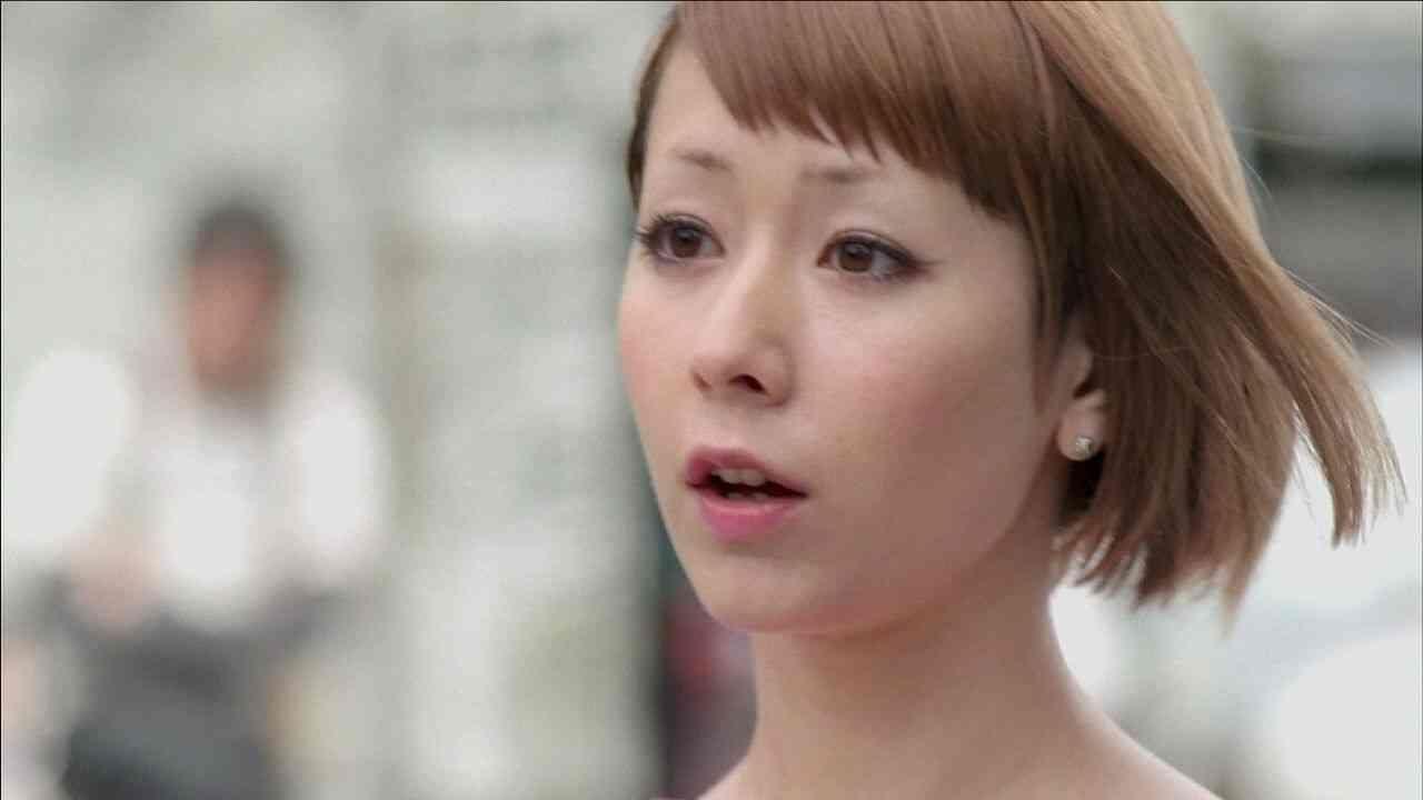 木村カエラの放送事故お宝エロ画像