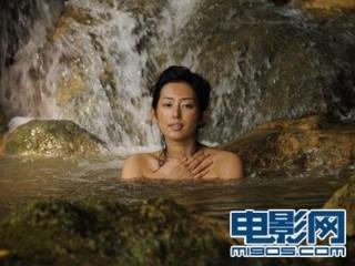 木村多江のお宝アイコラ画像