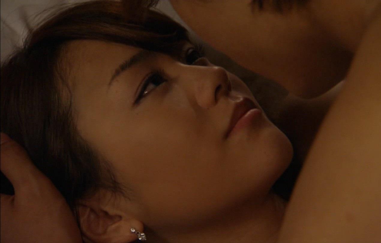 桐谷美鈴ののAVエロ画像