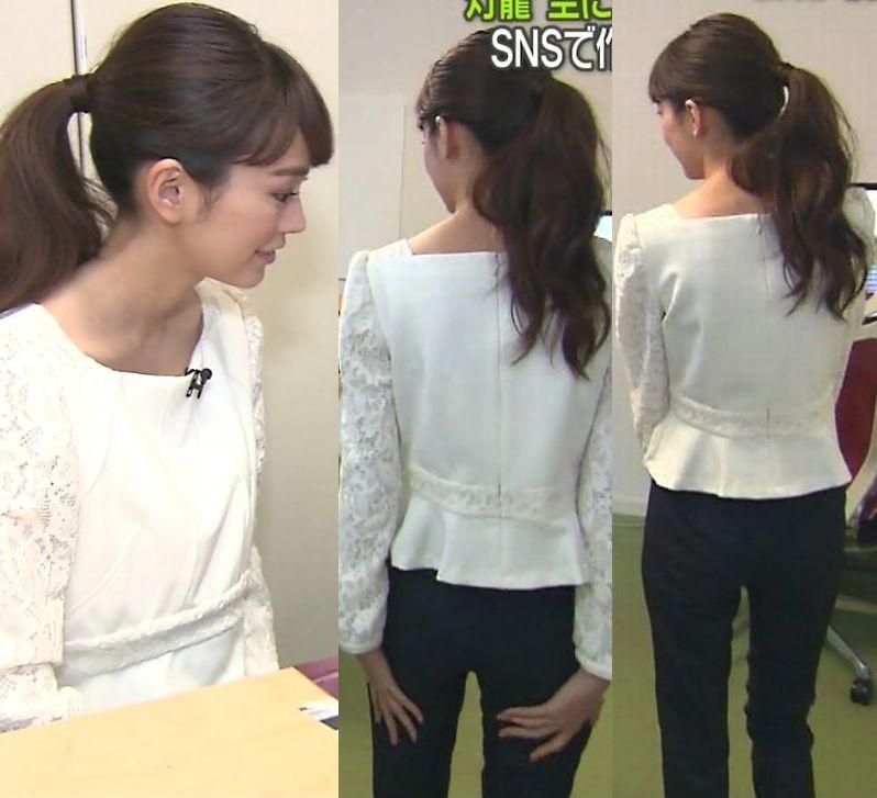桐谷美鈴のアダルトセックスなセクシー画像