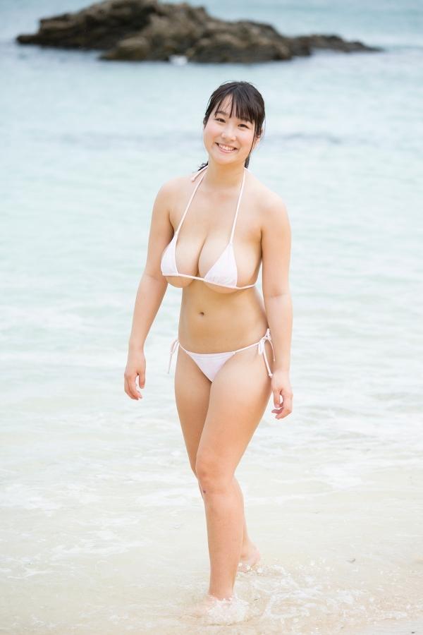 桐山瑠衣のエロ画像