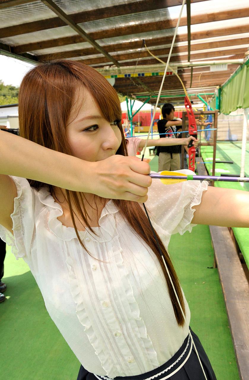 希崎ジェシカの無修正エロ画像