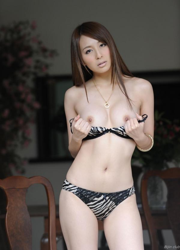 希崎ジェシカのAV女優エロ画像