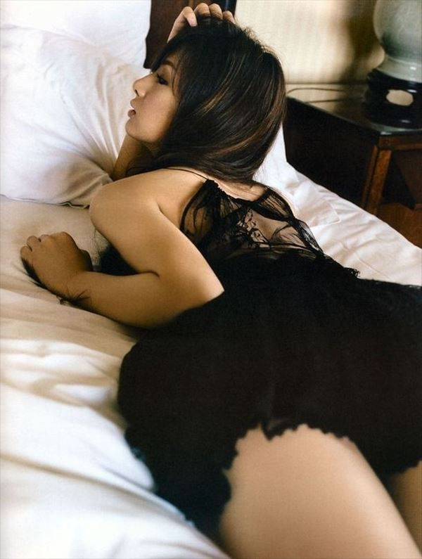 北川景子の結婚祝いに「全お宝」「全黒歴史」「全パンツ丸見え」を総まとめした件(保存版)(厳選えろ写真78枚)