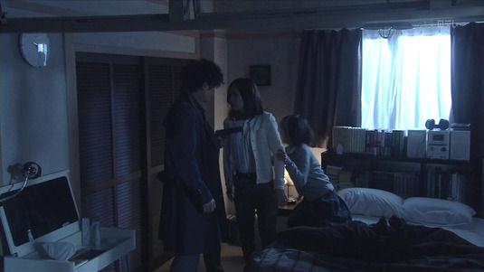北川景子エロ画像エロ動画まとめ