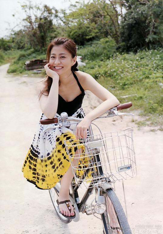 小林麻央のお宝セクシーエロ画像