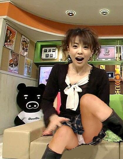 小林麻耶無修正アイコラ画像まとめ「アイコラp☆club」