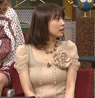 小林麻耶のセックスしてるエロ動画やエロ画像や無修正アダルト動画が抜ける