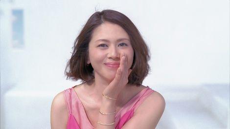 小泉今日子のセックスしてるエロ動画やエロ画像や無修正アダルト動画が抜ける