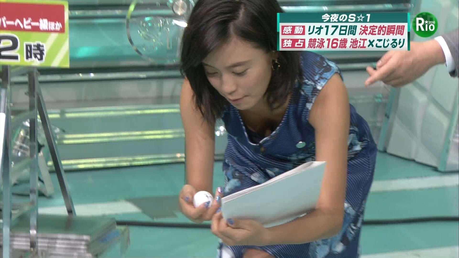 小島瑠璃子のエロ画像とお宝エロ画像