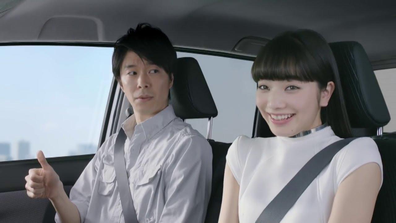 小松菜奈のまんこ