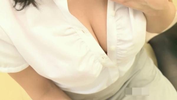今野杏南のお宝エロ画像