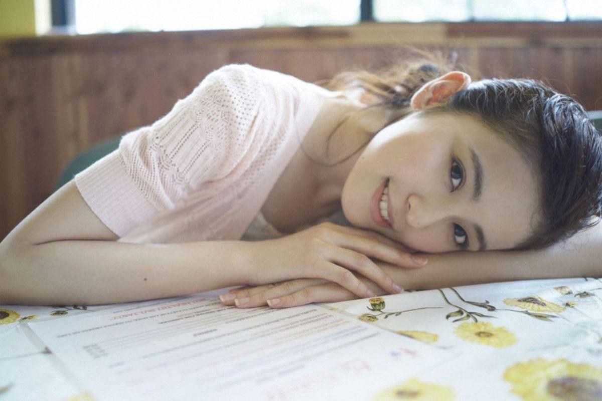久慈暁子のセックスエロ画像