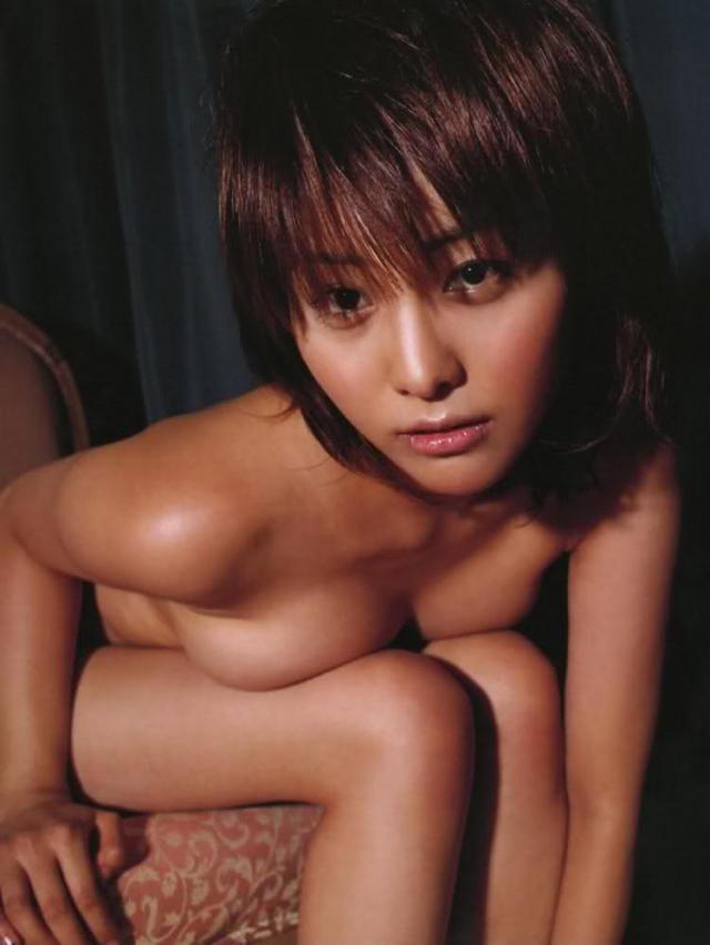 熊切あさ美のお宝エロ画像