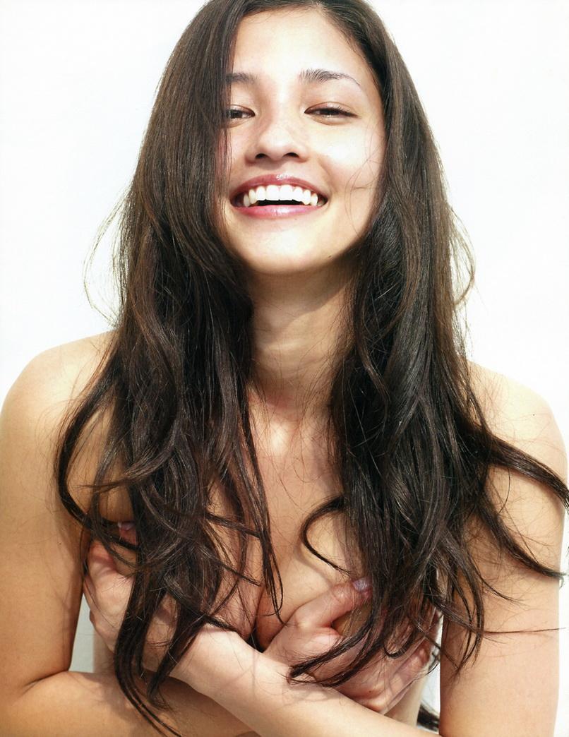 黒木メイサのセックスの濡れ場画像