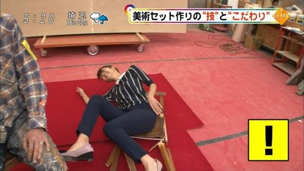 久代萌美のお宝セクシーエロ画像