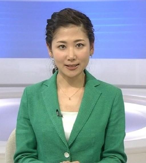 桑子真帆のお宝アイコラ画像