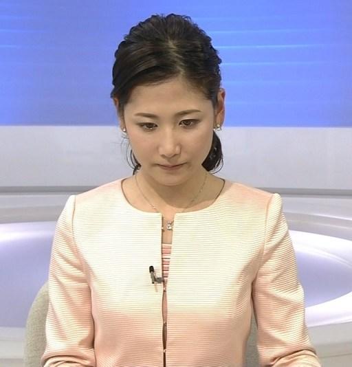 桑子真帆のまんこ