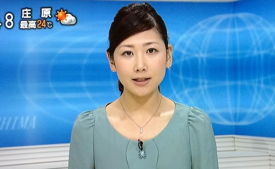 桑子真帆のAVアダルト画像