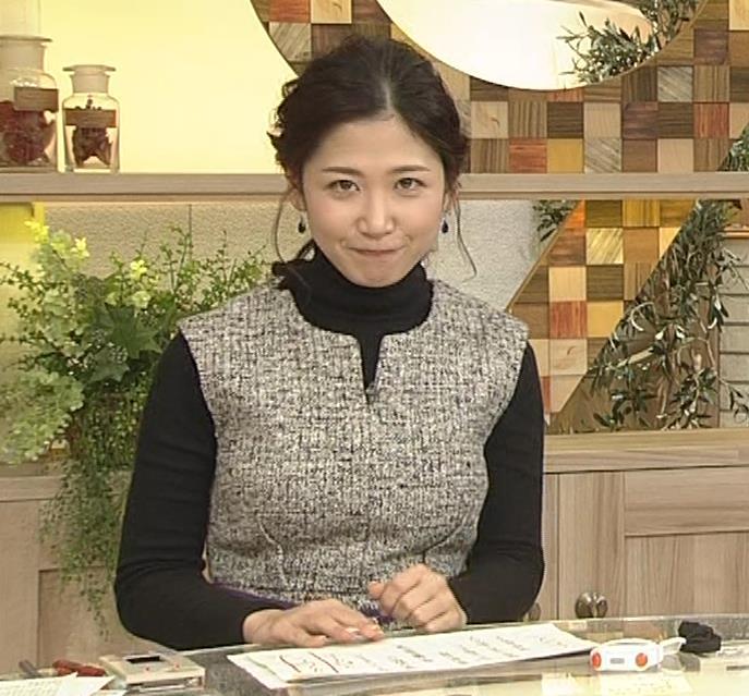 桑子真帆のお宝エロ画像