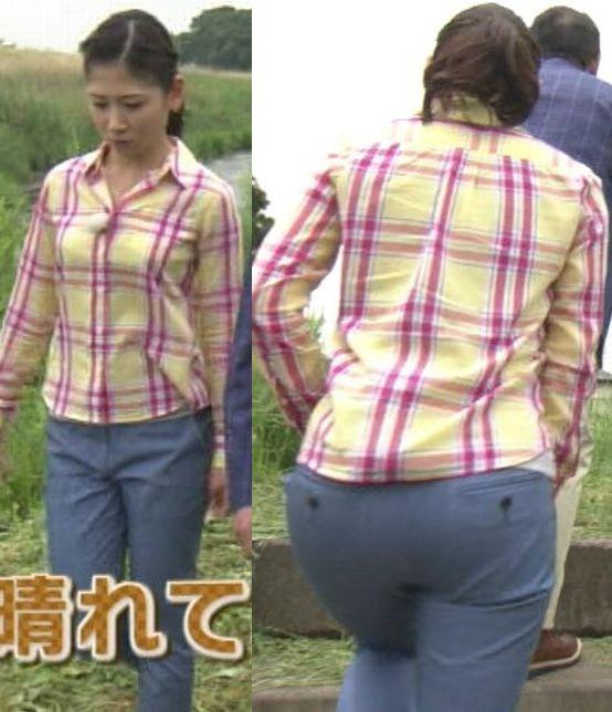 桑子真帆のお宝ヌードエロ画像