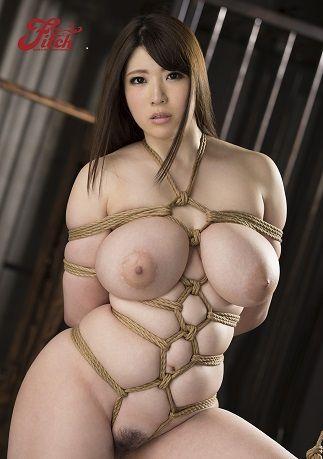 巨乳爆乳超乳のお宝セクシーエロ画像