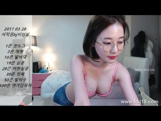 ライブチャットのセックスエロ画像