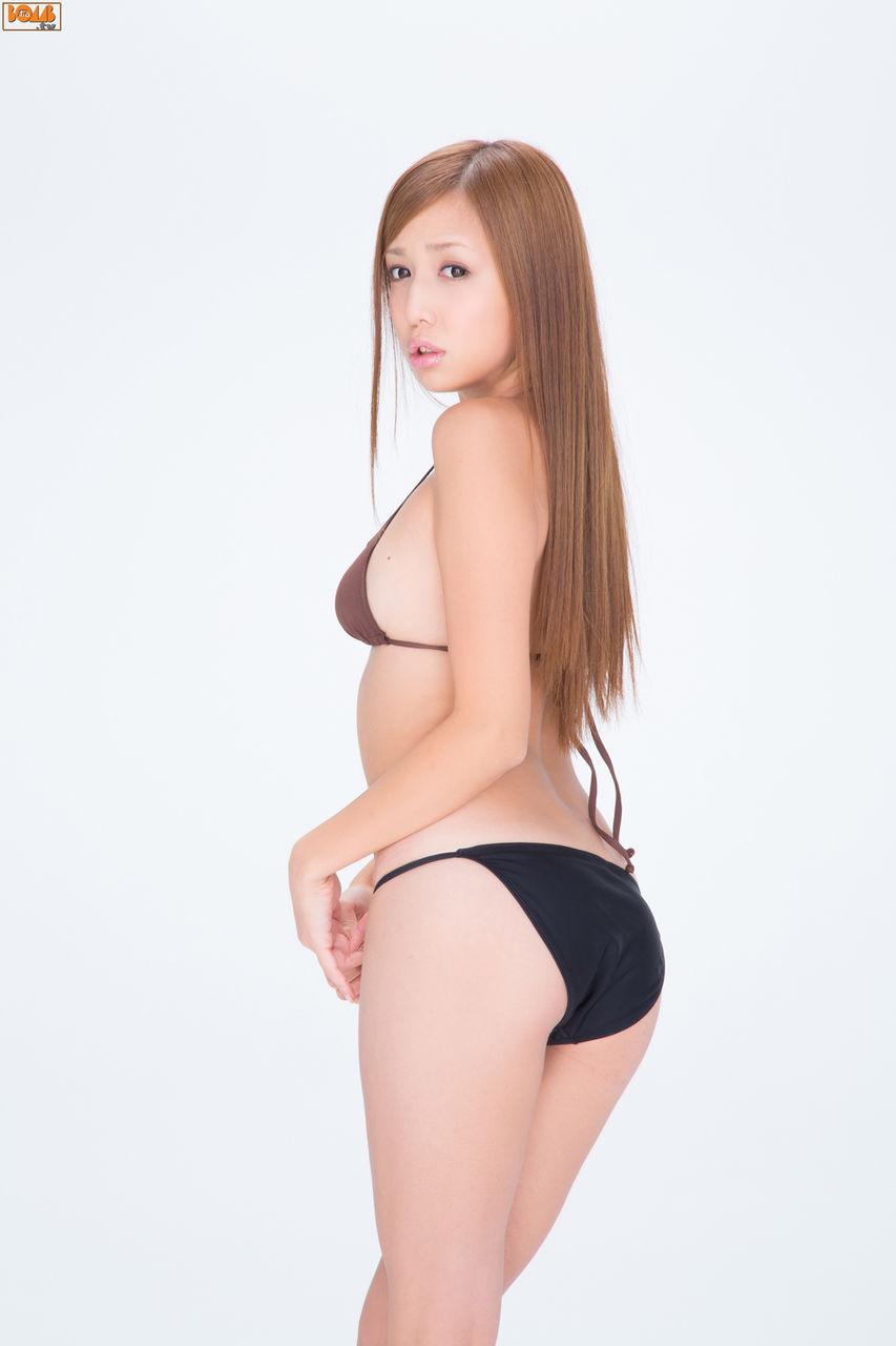 丸高愛実のお宝エロ画像