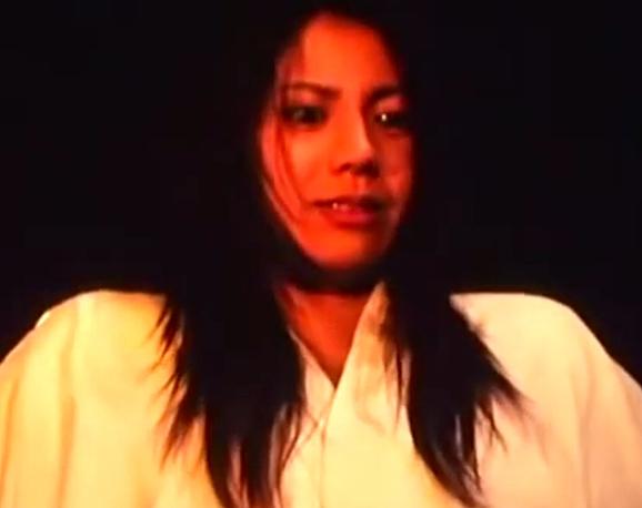 松下奈緒 のおっぱいエロ画像