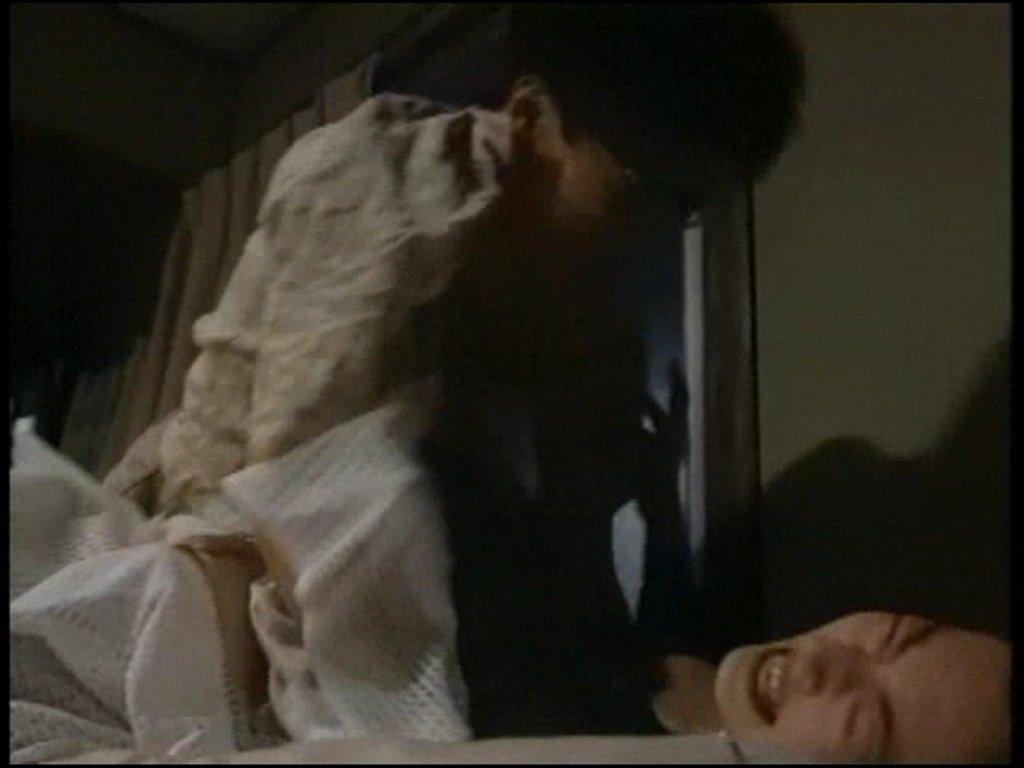 松雪泰子エロ画像エロ動画まとめ