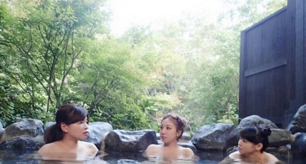 misonoのエロおっぱい画像