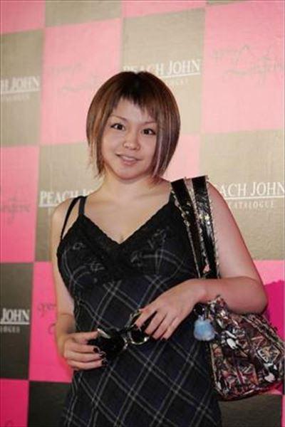 misonoのエロ画像