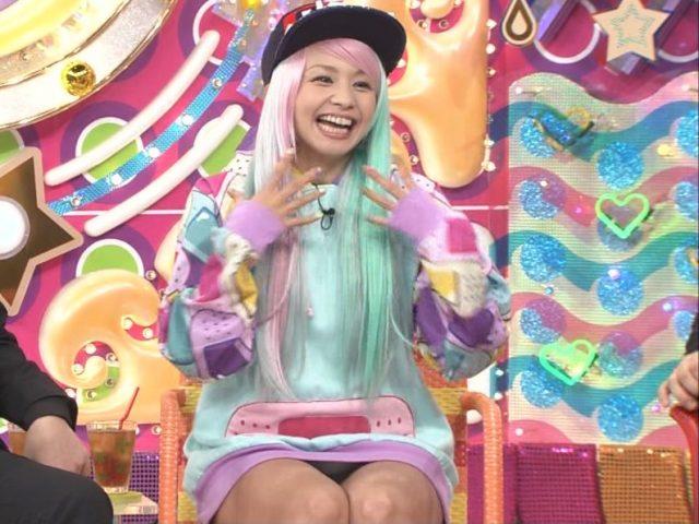 misonoのお宝エロ画像