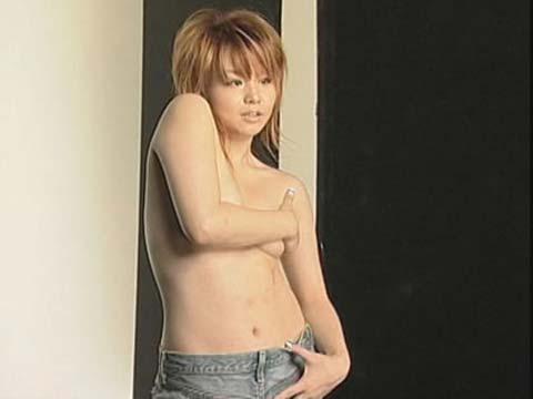 misonoのお宝な放送事故