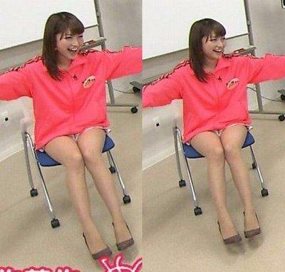 三田友梨佳のセックスの濡れ場画像