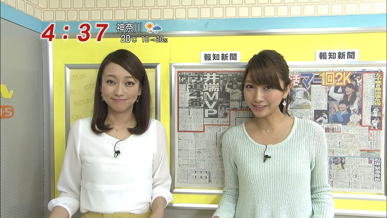 三田友梨佳のお宝セクシーエロ画像