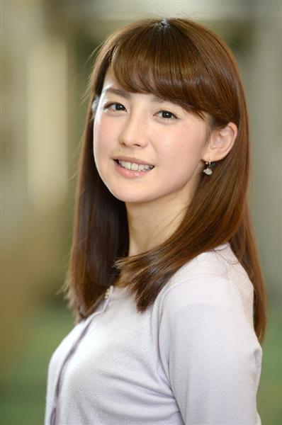 宮司愛海のお宝セクシーエロ画像