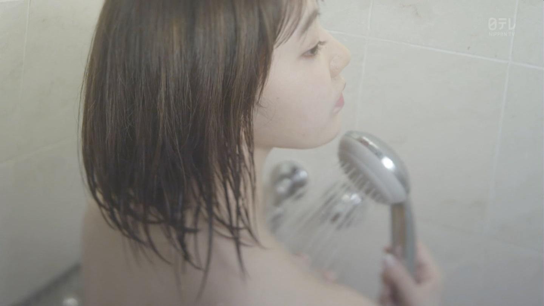 宮脇咲良のAVアダルト画像