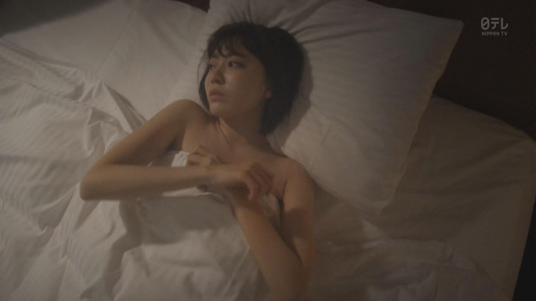 宮脇咲良のセックスエロ画像