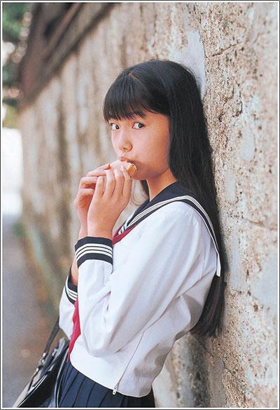 宮崎あおいのエロ画像
