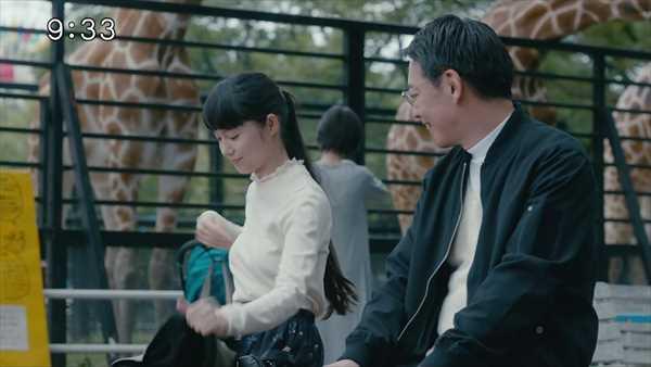 宮崎あおいのお宝エロ画像