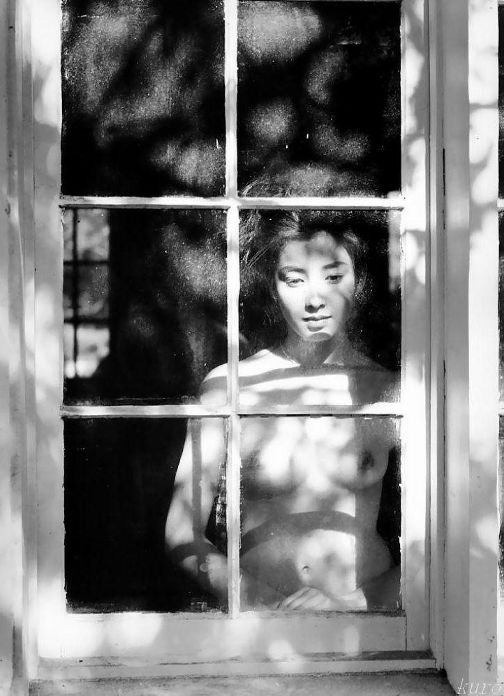 宮沢りえのエロ画像